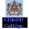 CRMEF_collège