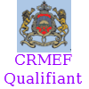 CRMEF_qualifiant