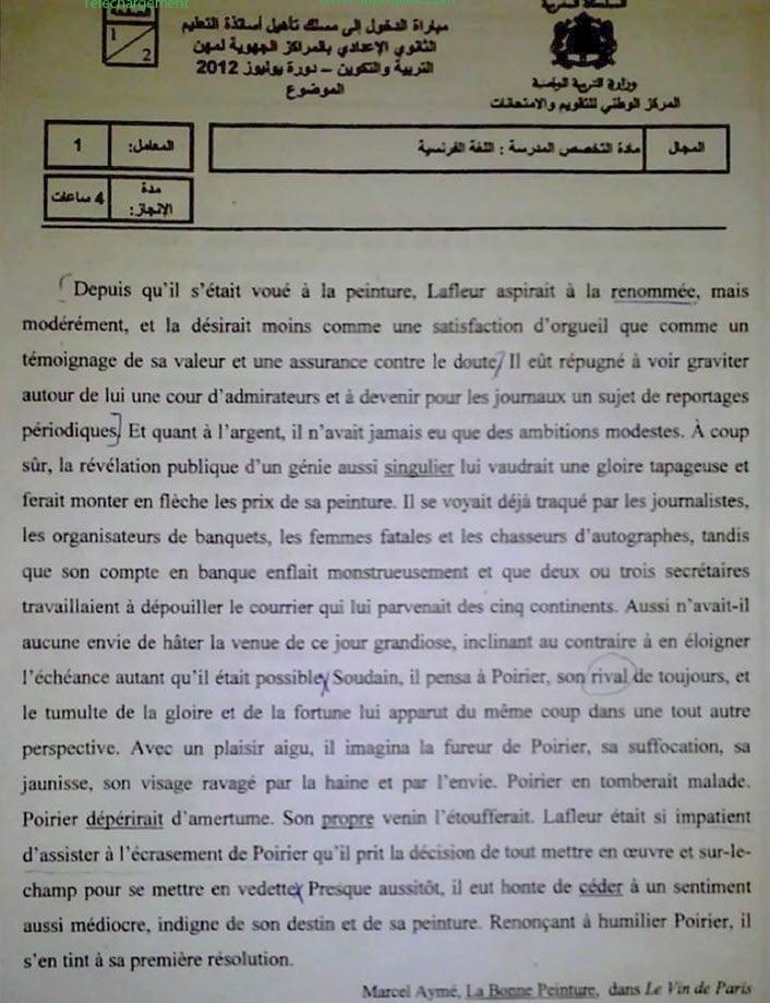 crmef-college-2012-francais