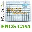 ENCG_Casa