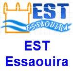 EST-Essouira