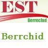 EST Berrchid إعلان عن فتح باب الترشيح للتعاقد البيداغوجي في وجه طلبة سلك الدكتوراه 2016