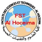 FST-Al-hoceima