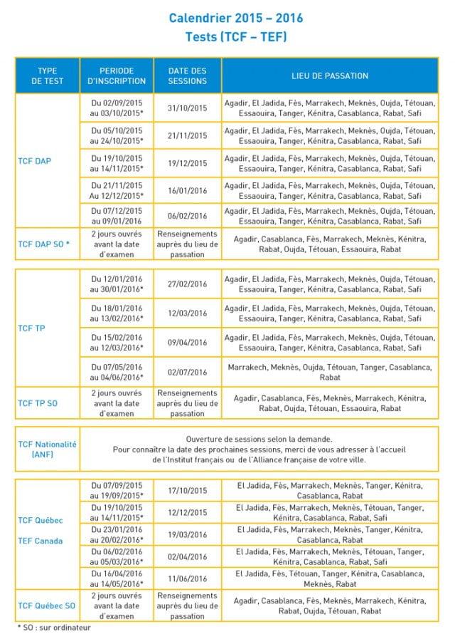 dates-des-tests-site-fa845