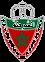 Concours pour le recrutement de 5540 fonctionnaires police Maroc 2017