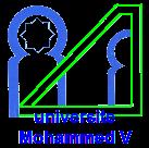 universite-mohammed-5