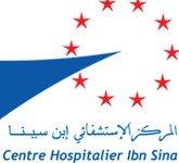 CHU Centre Hospitalier Ibn Sina