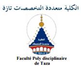 FP Taza