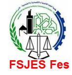 FSJES-Fes-Dahr-El-Mehraz