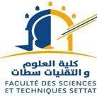 FST Settat