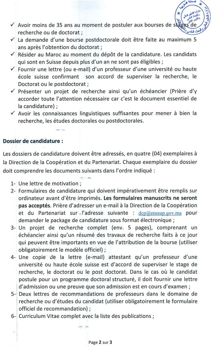 Suisse_bourses_2016-2017_Page_2