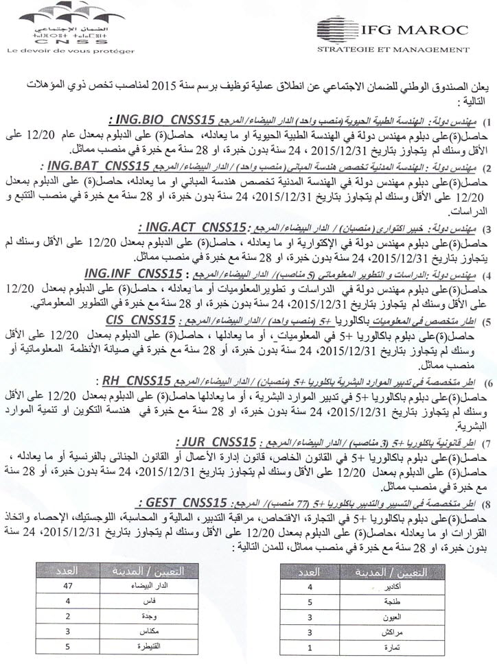 avisconcoursVA1_Page_1