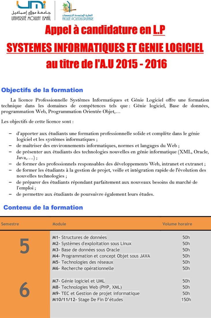 Avis_FLP_SIGL_2015_2016_Page_1