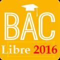 bac-libre-2016