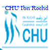 Résultats Centre Hospitalier CHU Ibn Rochd concours recrutement 116 Infirmiers IDE  2016