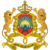 concours de recrutement des Techniciens, Ingénieures et Administrateurs Ministère de l'Enseignement Supérieur 2016