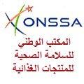 ONSSA