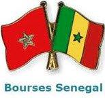 Résultats Bourses d'études au Sénégal listes  premier cycle 2016/2017