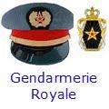 Concours recrutement candidates  Elèves-Gendarmes Spécialistes Assistantes Dentaires 2016