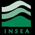 INSEA_logo