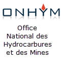 ONHYM Office National des Hydrocarbures et des Mines