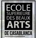 ESBA-casa-BEAUX-ARTS