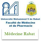 Faculté de Médecine et de Pharmacie de Rabat