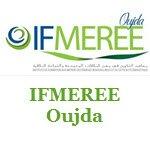 IFMEREE Oujda