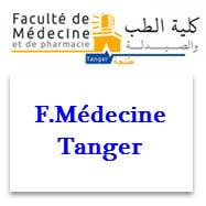 Médecine Tanger