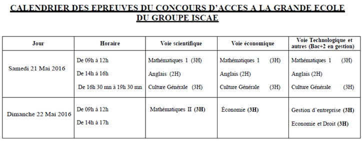 calendrier-concours-2016