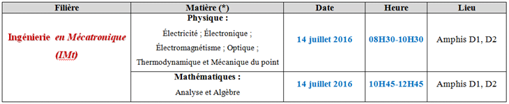 calendrier_ing1_imt