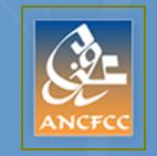 convoques oral Concours recrutement 220 cades Agence Nationale Conservation Foncière Cadastre ANCFCC 2017
