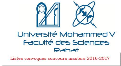 FS-Rabat-Master