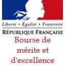 Bourse-d'excellence-2016-Ambassade-de-France-100x100