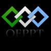 OFPPT concours de recrutement Techniciens et Formateurs 2016