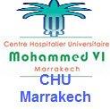 CHU Marrakech concours recrutement 25 Infirmiers diplômés d'Etat 2016