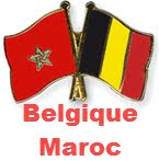Belgique Wallonie-Bruxelles Bourses de cycle Master 2017/2018
