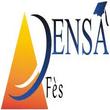 ENSA Fes Concours 1ere année C. Ingénieur 2021 2022