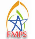 FMPS recrutement 400 éducateur/ice préscolaire Fondation Marocaine pour la Promotion de l'enseignement préscolaire 2017