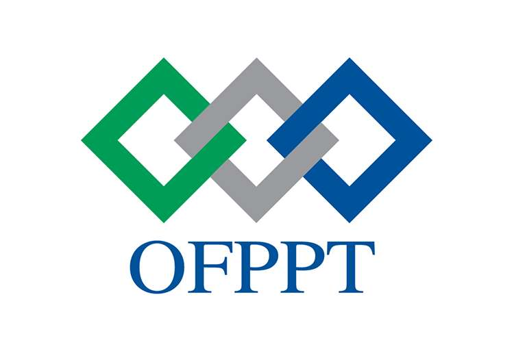 OFPPT  Recrutement 30 Formateurs en Langue et Communication en Anglais 2019