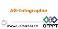 AG-Infographie