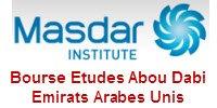 Abou Dabi – Emirats Arabes Unis