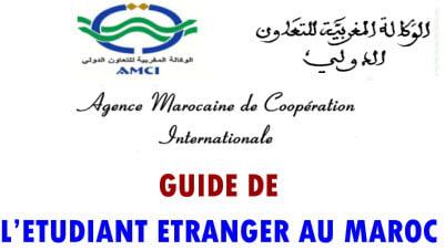 Agence de rencontre marocaine