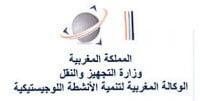 Agence Marocaine de Développement de la Logistique