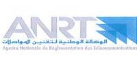 Agence Nationale de Réglementation des Télécommunications