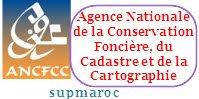 Agence Nationale de la Conservation Foncière, du Cadastre et de la Cartographie