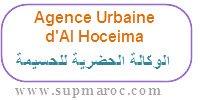 Agence Urbaine d'Al Hoceima