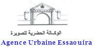 Agence Urbaine d'Essaouira