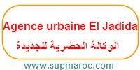 Agence urbaine El Jadida