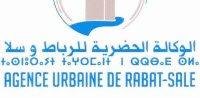 Agence urbaine de Rabat et Salé